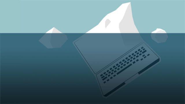 Deep Web & Hacking Communities - VoidSec